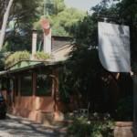 Tennic Club Castiglioncello