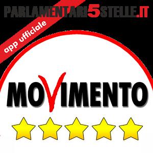 News dal parlamento movimento 5 stelle rosignano for Parlamento movimento 5 stelle