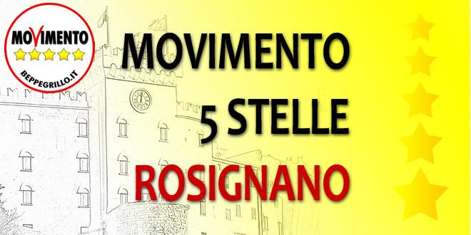 Il caso Solvay e le 'spiagge bianche' di Rosignano, ovvero come inquinare per decenni nel silenzio delle istituzioni