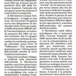 Toscana impianti