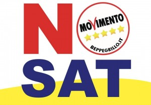 No Sat Day, 26/10/2014