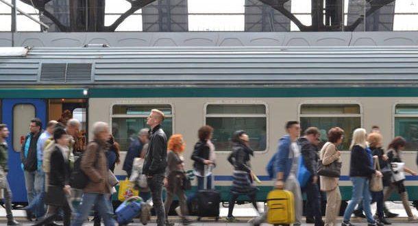 Mozione per facilitare la mobilità sostenibile per pendolari e turisti