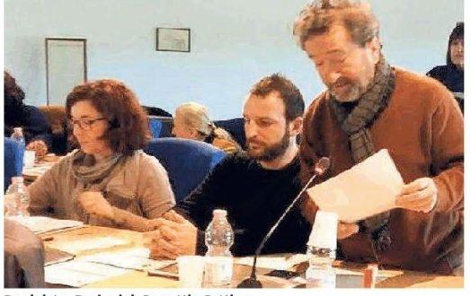 Emodinamica: PD spaccato in 3, noi uniti con i cittadini da Rosignano a Piombino