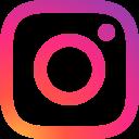 Instagram Movimento 5 Stelle Rosignano