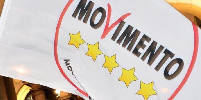 ATTENZIONE: EVENTO RIMANDATO Meetup Provinciale (Livorno): Proposte per il programma elettorale regionale