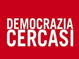 CHIESTA LA REVOCA DEL PRESIDENTE DEL CONSIGLIO COMUNALE