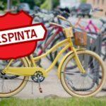 respinta la mozione sulla mobilità sostenibile